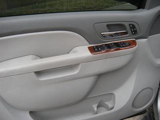 2011 Chevrolet Avalanche LTZ Chesterfield, Missouri 8