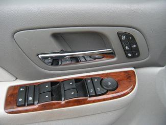 2011 Chevrolet Avalanche LTZ Chesterfield, Missouri 10