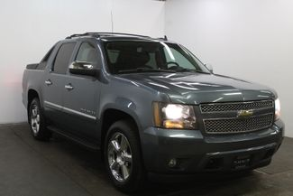 2011 Chevrolet Avalanche LTZ in Cincinnati, OH 45240