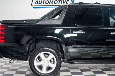 2011 Chevrolet Avalanche LS in Dallas, TX