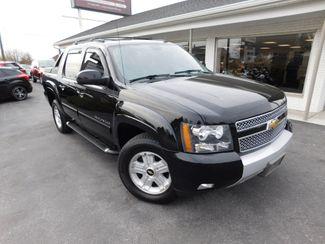 2011 Chevrolet Avalanche LT in Ephrata, PA 17522