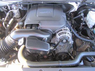 2011 Chevrolet Avalanche LTZ  Fort Smith AR  Breeden Auto Sales  in Fort Smith, AR