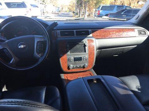 2011 Chevrolet Avalanche LTZ - John Gibson Auto Sales Hot Springs in Hot Springs, Arkansas