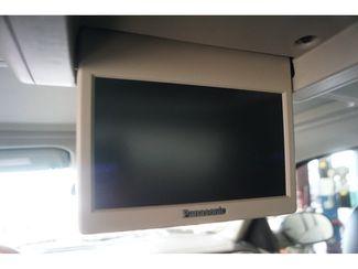 2011 Chevrolet Avalanche LTZ  city Texas  Vista Cars and Trucks  in Houston, Texas