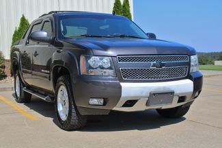 2011 Chevrolet Avalanche LT in Jackson, MO 63755