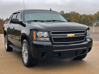2011 Chevrolet Avalanche LS in Jackson, MO 63755