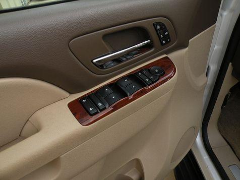2011 Chevrolet Avalanche LTZ | Jackson, TN | American Motors in Jackson, TN