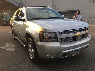 2011 Chevrolet Avalanche LTZ in Kernersville, NC 27284