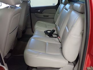 2011 Chevrolet Avalanche LTZ Lincoln, Nebraska 3