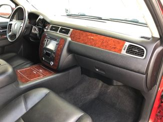 2011 Chevrolet Avalanche LTZ LINDON, UT 16