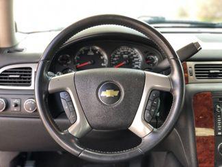 2011 Chevrolet Avalanche LTZ LINDON, UT 24