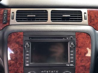 2011 Chevrolet Avalanche LTZ LINDON, UT 25