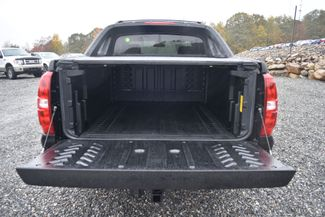 2011 Chevrolet Avalanche LS Naugatuck, Connecticut 12