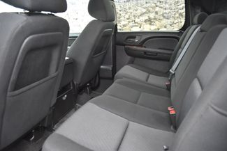 2011 Chevrolet Avalanche LS Naugatuck, Connecticut 15
