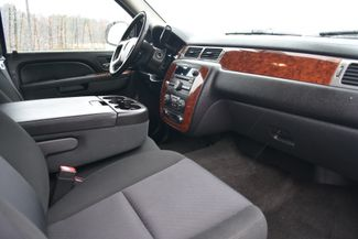 2011 Chevrolet Avalanche LS Naugatuck, Connecticut 8