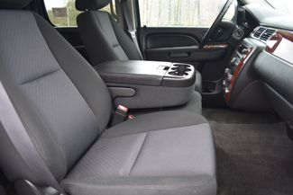 2011 Chevrolet Avalanche LS Naugatuck, Connecticut 9