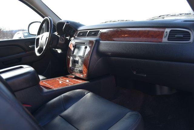 2011 Chevrolet Avalanche LTZ Naugatuck, Connecticut 9
