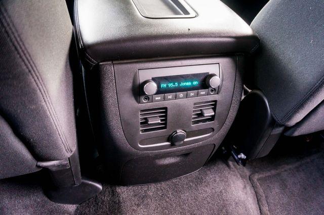 2011 Chevrolet Avalanche LS Reseda, CA 36