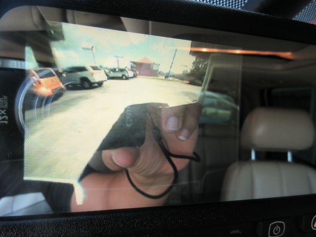 2011 Chevrolet Avalanche LT south houston, TX 9