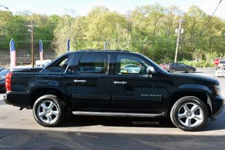 2011 Chevrolet Avalanche LT Waterbury, Connecticut 6