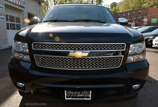 2011 Chevrolet Avalanche LT Waterbury, Connecticut 8