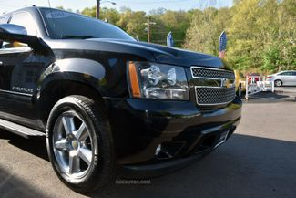 2011 Chevrolet Avalanche LT Waterbury, Connecticut 9