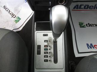 2011 Chevrolet Aveo LT w/1LT Gardena, California 7