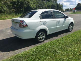 2011 Chevrolet Aveo LT w1LT  city Florida  Automac 2  in Jacksonville, Florida