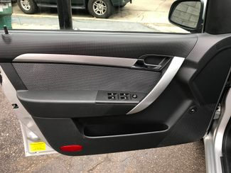 2011 Chevrolet Aveo LT  city Wisconsin  Millennium Motor Sales  in , Wisconsin