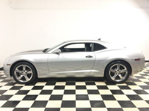 2011 Chevrolet Camaro *Affordable Payments* | The Auto Cave in Addison, TX