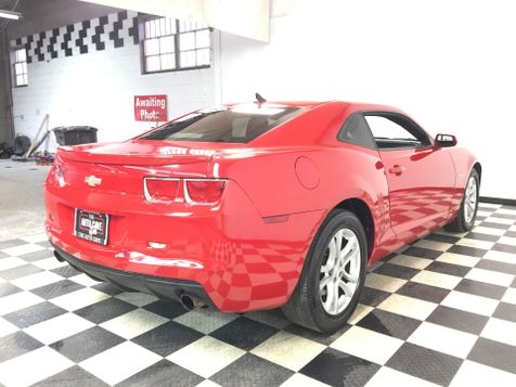 2011 Chevrolet Camaro *Easy Payment Options* | The Auto Cave in Addison, TX