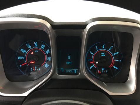 2011 Chevrolet Camaro *2011 LT1 Coupe*Rims & Tires* | The Auto Cave in Addison, TX