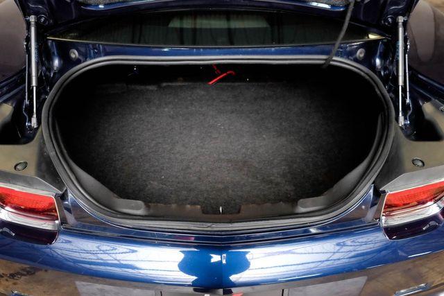 2011 Chevrolet Camaro 1SS in Addison, TX 75001