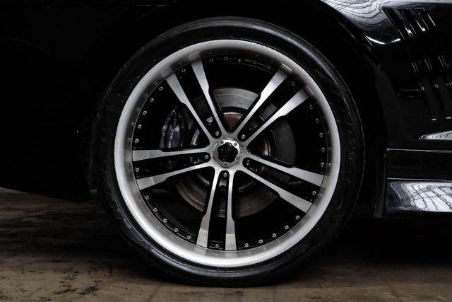 2011 Chevrolet Camaro 2SS w/ Upgrades in Addison, TX 75001