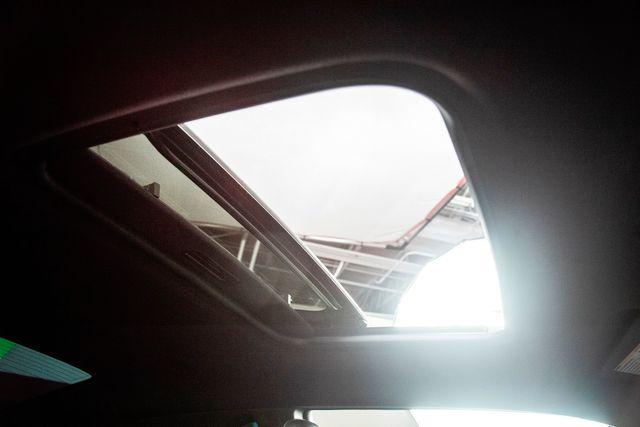 2011 Chevrolet Camaro SS 2SS in Addison, TX 75001