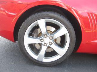 2011 Chevrolet Camaro 2SS Batesville, Mississippi 18