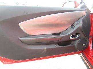 2011 Chevrolet Camaro 2SS Batesville, Mississippi 19