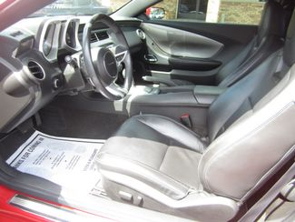 2011 Chevrolet Camaro 2SS Batesville, Mississippi 20