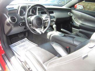 2011 Chevrolet Camaro 2SS Batesville, Mississippi 21