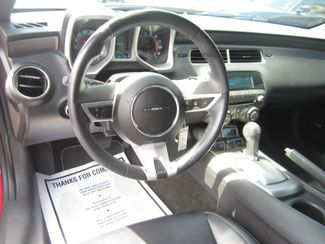 2011 Chevrolet Camaro 2SS Batesville, Mississippi 23