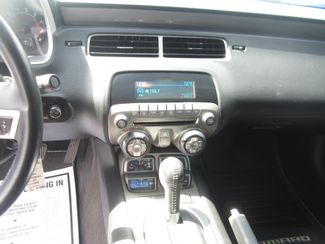 2011 Chevrolet Camaro 2SS Batesville, Mississippi 24