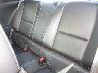 2011 Chevrolet Camaro 2SS Batesville, Mississippi 27