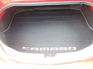 2011 Chevrolet Camaro 2SS Batesville, Mississippi 34