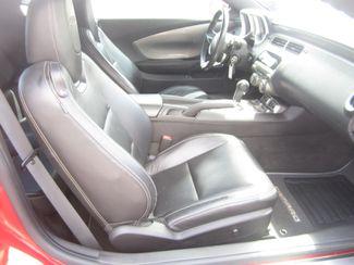 2011 Chevrolet Camaro 2SS Batesville, Mississippi 29