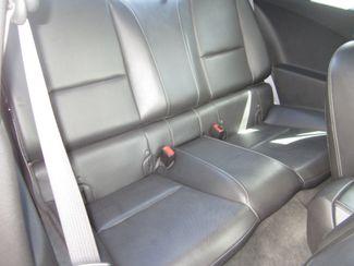 2011 Chevrolet Camaro 2SS Batesville, Mississippi 30