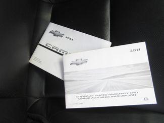 2011 Chevrolet Camaro 2SS Batesville, Mississippi 31