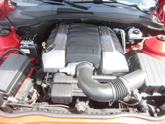 2011 Chevrolet Camaro 2SS Batesville, Mississippi 32