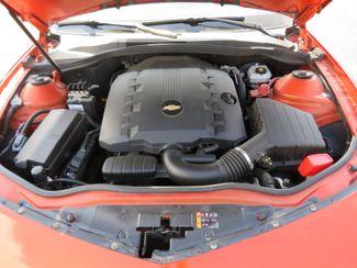 2011 Chevrolet Camaro 1LT Batesville, Mississippi 28