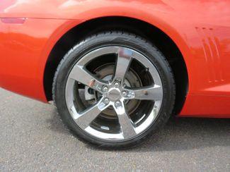 2011 Chevrolet Camaro 1LT Batesville, Mississippi 14