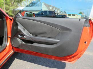 2011 Chevrolet Camaro 1LT Batesville, Mississippi 24